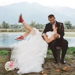 fotografo-matrimonio-ticino-bellinzona