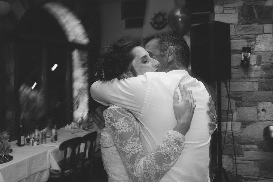 Fotografo di matrimonio Como Valle Intelv