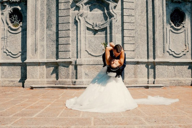 video-di-matrimonio-lago-di-como-parco-meier