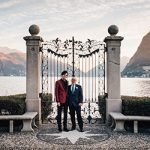 fotografo-matrimonio-lugano