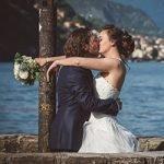 fotografo-matrimonio-lago-di-como