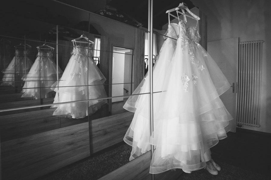 foto di matrimonio ticino malcantone lugano