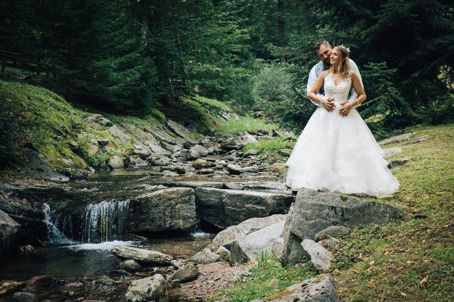foto-matrimonio-ticino-malcantone-lugano
