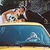 fotografo-di-matrimonio-lago-di-como-lombardia