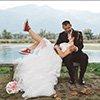 fotografo-di-matrimonio-canton-ticino-bellinzona