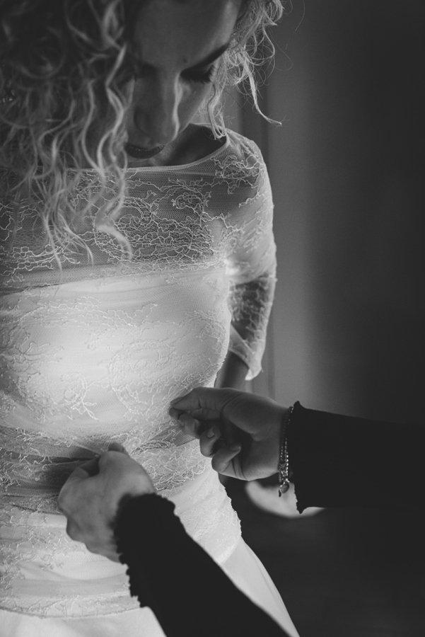 fotografo-di-matrimonio-lombardia-milano-morimondo