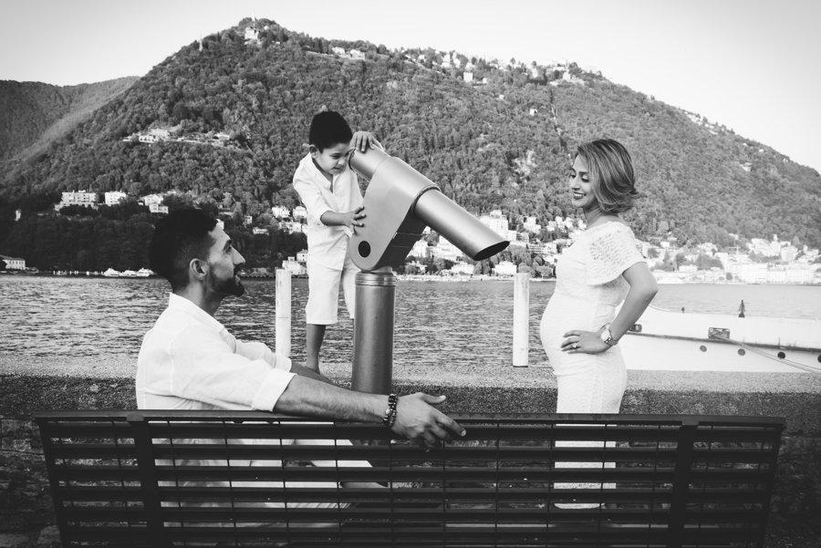 fotografo-fuga-amore-maternita-lago-como0001