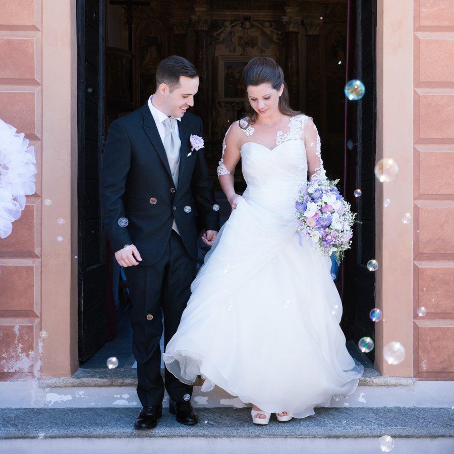 fotografo-matrimonio-canton-ticino-lombardia