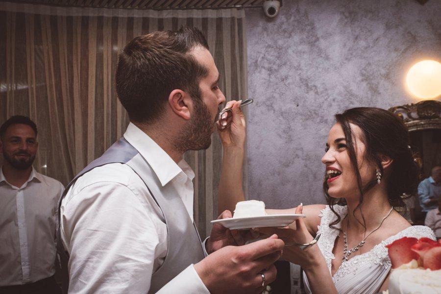 fotografo-matrimonio-canton-ticino-lugano