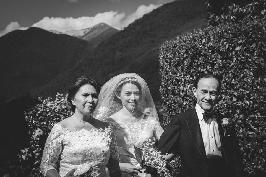 fotografo-matrimonio-lago-di-como-laglio-villa-regina-teodolinda