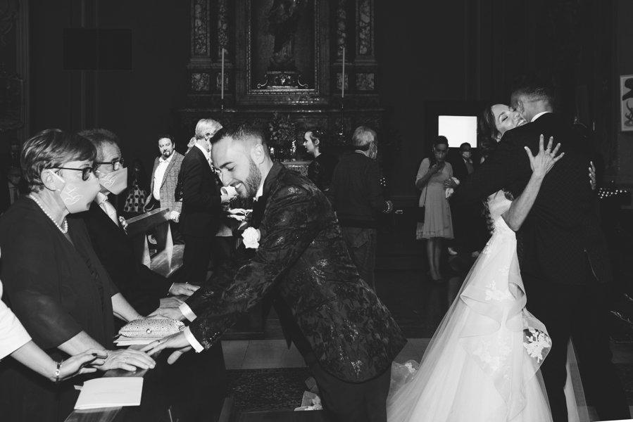 fotografo-matrimonio-lago-di-como-lombardia-canton-ticino