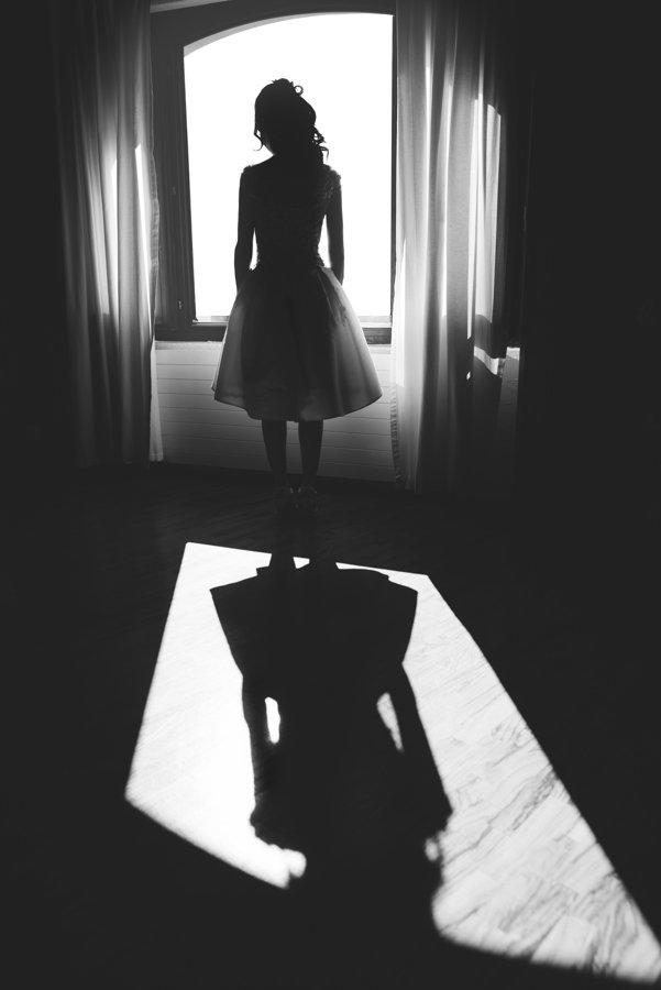 fotografo-matrimonio-lugano-castagnola-cureglia-ticinese