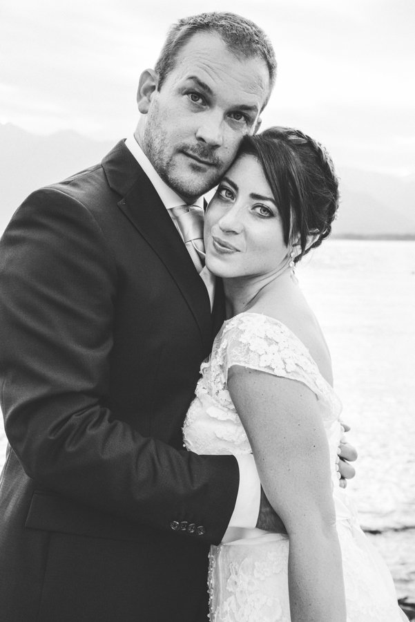 Fotografo-di-matrimonio-Canton-Ticino