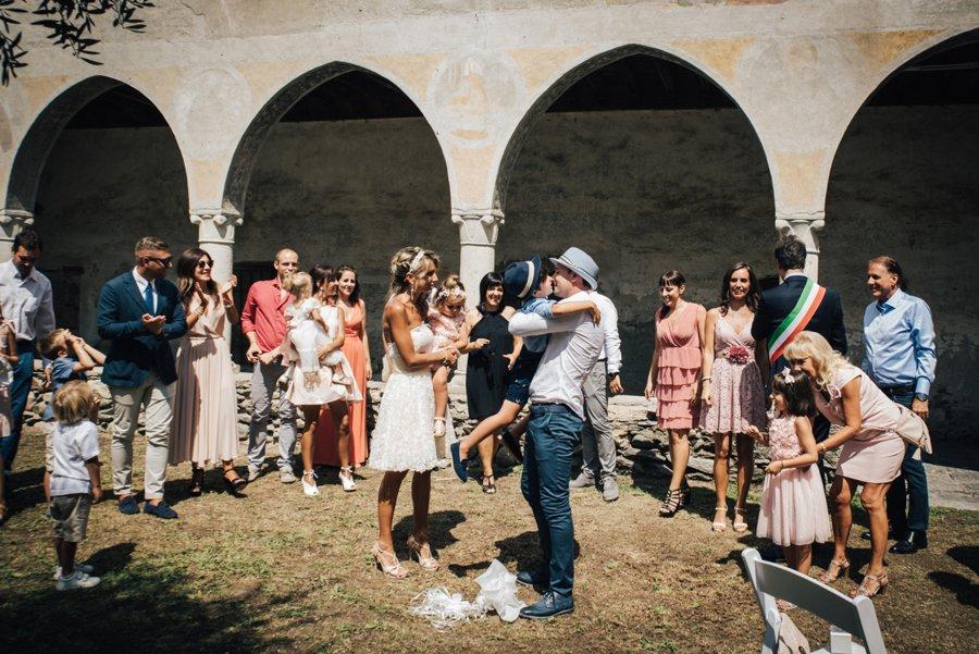 lago-como-fotografo-matrimonio