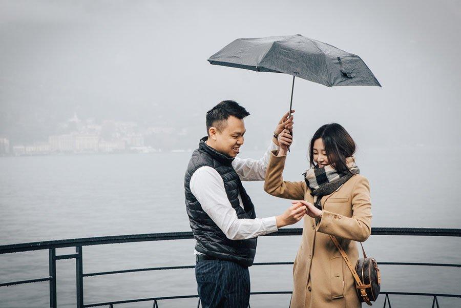 proposta-di-matrimonio-lago-di-como-bellagio