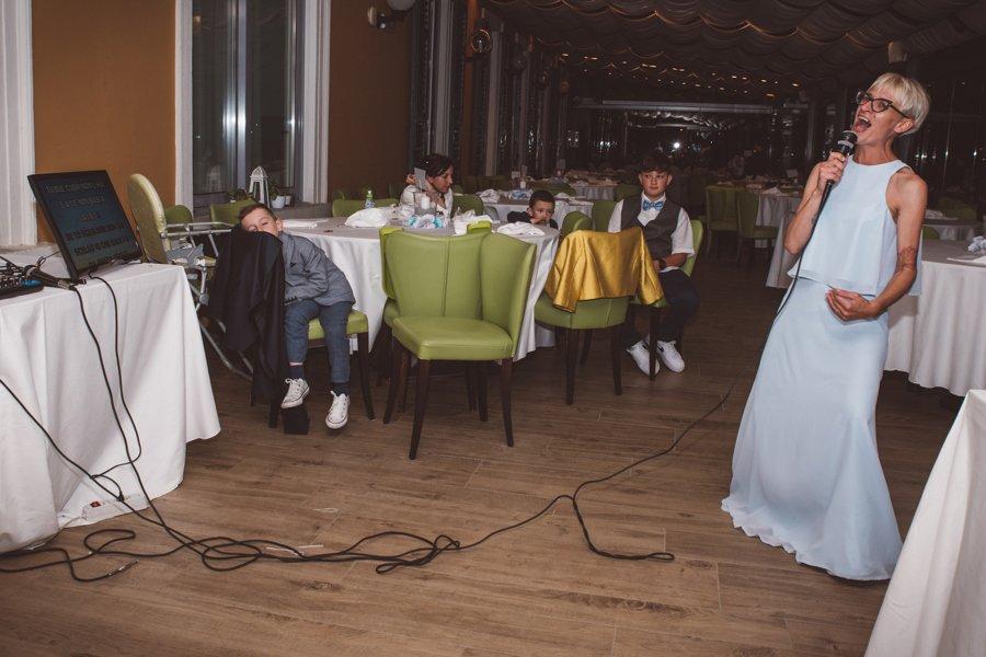 matrimonio-como-valle-intelvi-lago-di-como