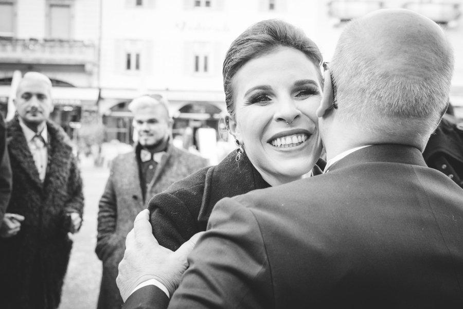 servizio-fotografico-di-matrimonio-a-lugano