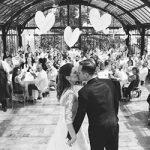 fotografo-matrimonio-canton-ticino