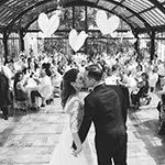 fotografo-di-matrimonio-canton-ticino-lugano