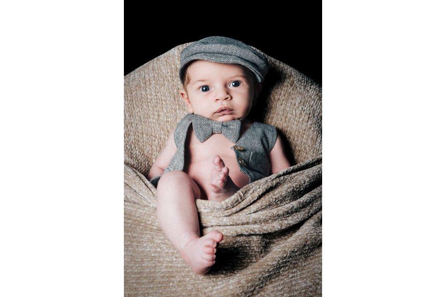 peaky-blinders-fotografo-neonati-newborn-como-canton-ticino