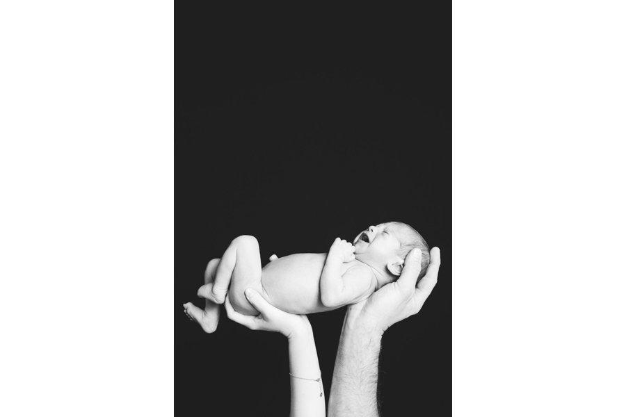 fotografo-neonati-newborn-como-canton-ticino