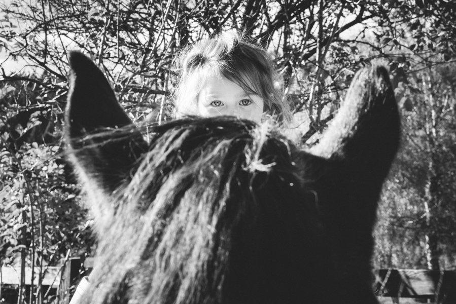 fotografo-bambini-como-canton-ticino