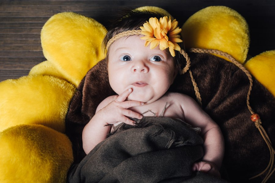 fotografo-gravidanza-neonati-bambini-ritratto-glamour