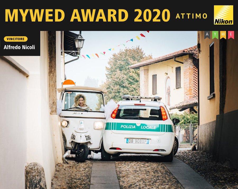 winner-my-wed-award