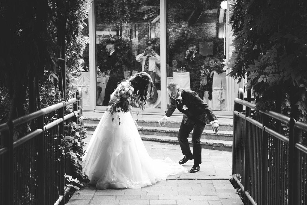 fotografo_matrimonio_rock_and_roll_como