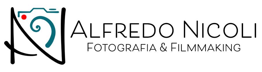 fotografo videomaker matrimonio como lombardia ticino
