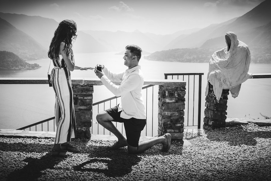 wedding_proposal_castello_vezio_varenna